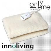 Електрическо одеяло INNOLIVING INN-062 - 150х80 cm
