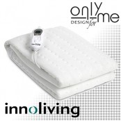 Електрическо одеяло INNOLIVING INN-063 - 150х80 cm