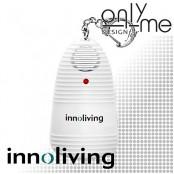 Джобно устройство против комари INNOLIVING