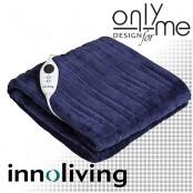 Електрическо одеяло INNOLIVING - 180х130 cm