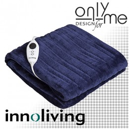 Електрическо одеяло INNOLIVING INN-766 - 180х130 cm