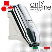 Автоматичен сешоар за ръце Johnson RAPIDO 1500 W /ХРОМ/