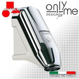 Автоматичен сешоар за ръце Johnson RAPIDO 1500 W - ХРОМ
