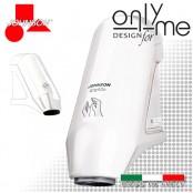 Автоматичен сешоар за ръце Johnson RAPIDO 1500 W