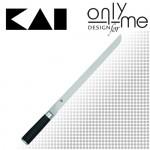 Нож за филетиране Shun KAI - 30,5cm