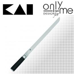 Нож за филетиране Shun KAI DM-0735