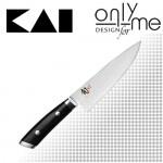 Нож на шефа Shun Kaji KAI - 20cm
