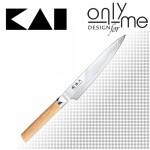 Универсален нож Seki Magoroku Composite KAI - 15cm