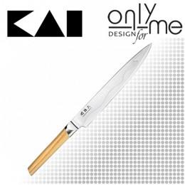 Нож за филетиране Seki Magoroku Composite KAI MGC-0404