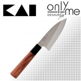 Универсален нож  Deba Seki Magoroku KAI MGR-0105D