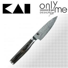 Универсален кухненски нож Shun Premier KAI TDM-1700