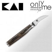 Нож за зеленчуци Shun Premier KAI - 5,5см