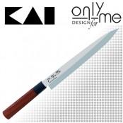Нож Yanagiba Seki Magoroku KAI - 24cm