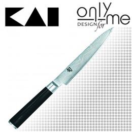 Нож за домати SHUN KAI DM-0722