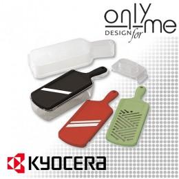 Комплект 3 броя рендета KYOCERA CSN - 550 EXP