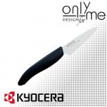 Керамичен нож за белене KYOCERA - 7,5 cm