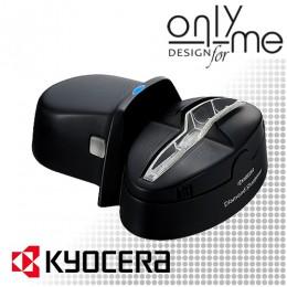Електрическо точило за керамични и стоманени ножове  KYOCERA DS - 50