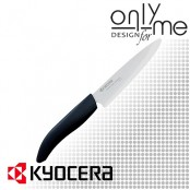 Универсален керамичен нож KYOCERA - 13 cm
