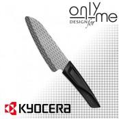 Готварски керамичен нож AUDI SPORT KYOCERA - 15 cm