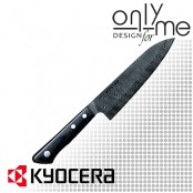Универсален керамичен нож KYOTOP KYOCERA - 15,5 cm