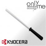 Масат за точене на ножове KYOCERA - 15 cm