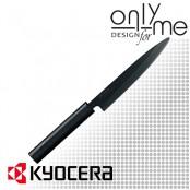 Керамичен нож SASHIMI KYOTOP KYOCERA - 18 cm
