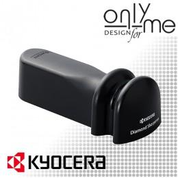 Точило за керамични и стоманени ножове KYOCERA RSD-01-BK