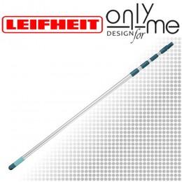 Телескопична дръжка 145-400 см. Click System Leifheit 41523