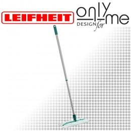 Моп за под с телескопична дръжка Clean and Away Leifheit LEI.56640