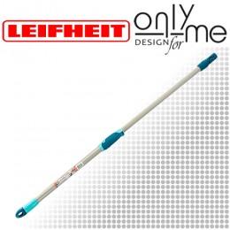 Телескопична дръжка 65-110 см. Click System Leifheit 41521
