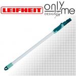 Телескопична дръжка 75-135 см. Click System Leifheit