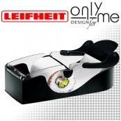 Машинка за навиване на суши Leifheit