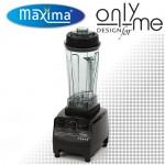 Професионален блендер с пулс MaxiBlend-HP Maxima