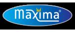 MAXIMA - Холандия