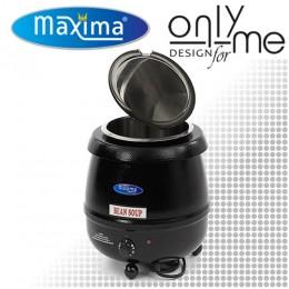Електрически супник 10 литра Maxima 09300575