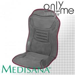 Масажираща седалка MEDISANA ECOMED MC-85E MED-23300
