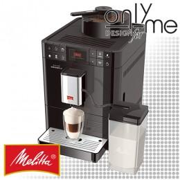 Кафеавтомат CAFFEO VARIANZA CSP F57/0-102 EU Melitta 6708795