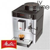 Кафеавтомат CAFFEO PASSIONE F530-101 Melitta