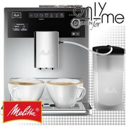 Кафеавтомат CAFFEO CI E970-101 Melitta 6581411