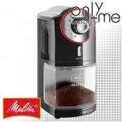 Електрическа кафемелачка MOLINO Melitta
