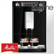 Кафеавтомат CAFFEO Solo Melitta /Black Edition/