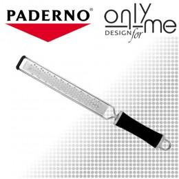 Ренде тип Пила PADERNO 42560-01