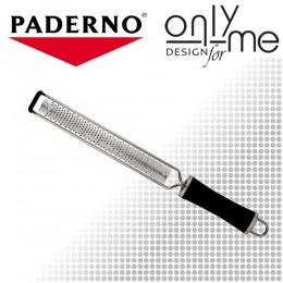 Ренде тип Пила PADERNO 42560-03