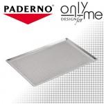 Тава за печене PADERNO - 60х40 см