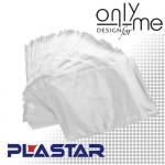 Пликове за вакуумиране 15x30 см. PLASTAR