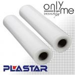 Ролки за вакуумиране 30x600 см. PLASTAR