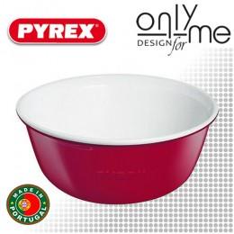 Керамична купа IMPRESSIONS PYREX - 2 L PYR-IC5BL24/5644
