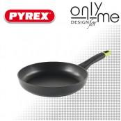 Тиган от лят алуминий PYREX OPTIMA - 24cm