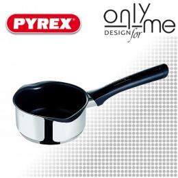 Касерола с дръжка PRONTO PYREX - 850 ml PYR-SSPBP14/6144