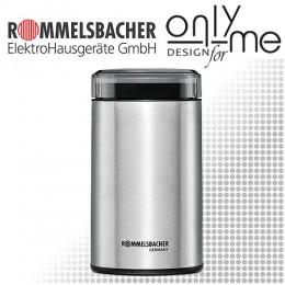 Електрическа кафемелачка ROMMELSBACHER EKM 100